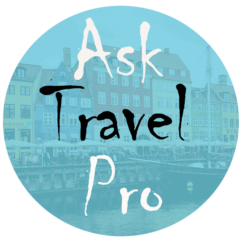 Ask TravelPro